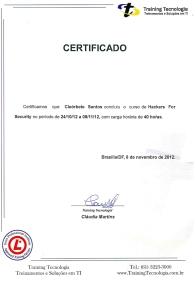 certificados5-5