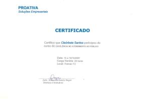 certificados5-6