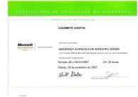 certificados5-7