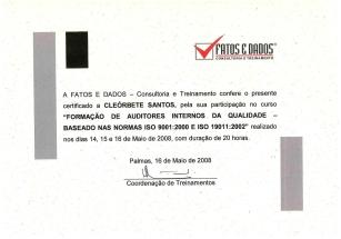 certificados5-8
