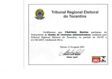 certificados5-9