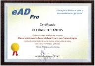 certificados6-0