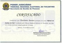 certificados6-1