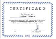 certificados6-10