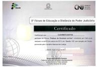 certificados6-11