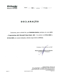 certificados6-12
