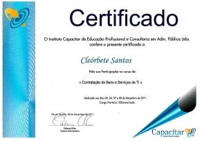certificados6-2