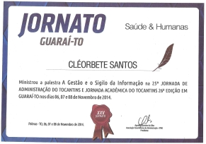certificados6-3