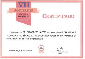 certificados6-4