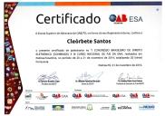certificados6-5