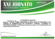 certificados6-6