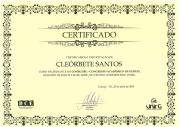 certificados6-7