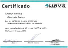 certificados6-8