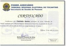 certificados6-9