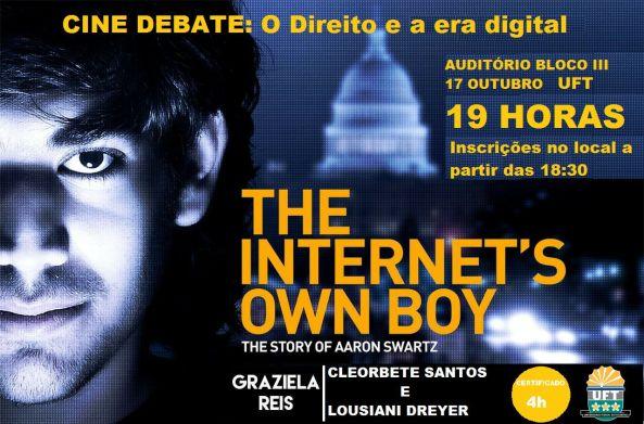 cleorbete-cine-debate-uft-internet-own-boy-aaron-swartz
