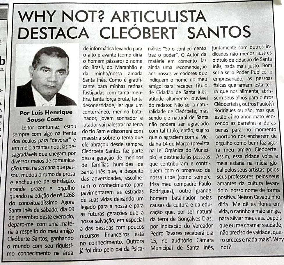 cleorbete-luis-henrique-jornal-agora-santa-ines.jpg