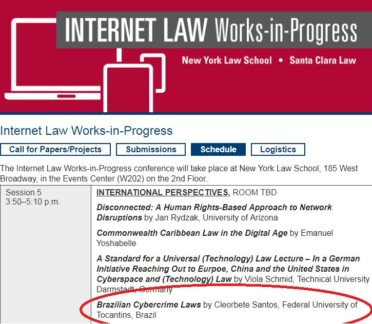 cleorbete-new-york-law-school.jpg
