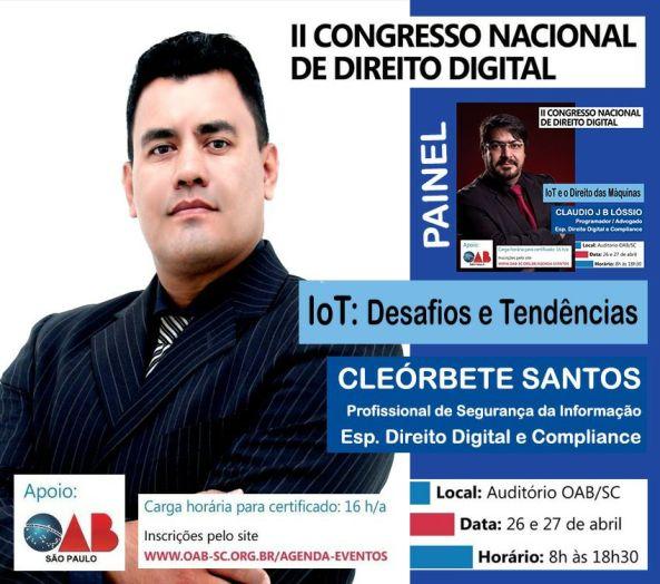cleorbete-iot-congresso-direito-digital-florianopolis