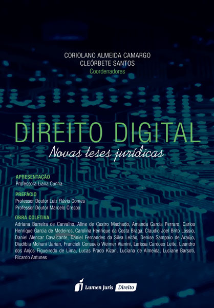 direito-digital-novas-teses-juridicas-lumen-coriolano-cleorbete