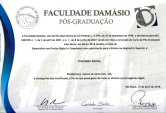 cleorbete-certificado-pos-damasio-direito-digital-compliance