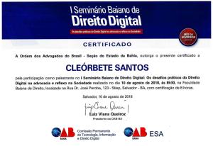cleorbete-oabba-seminario-direito-digital