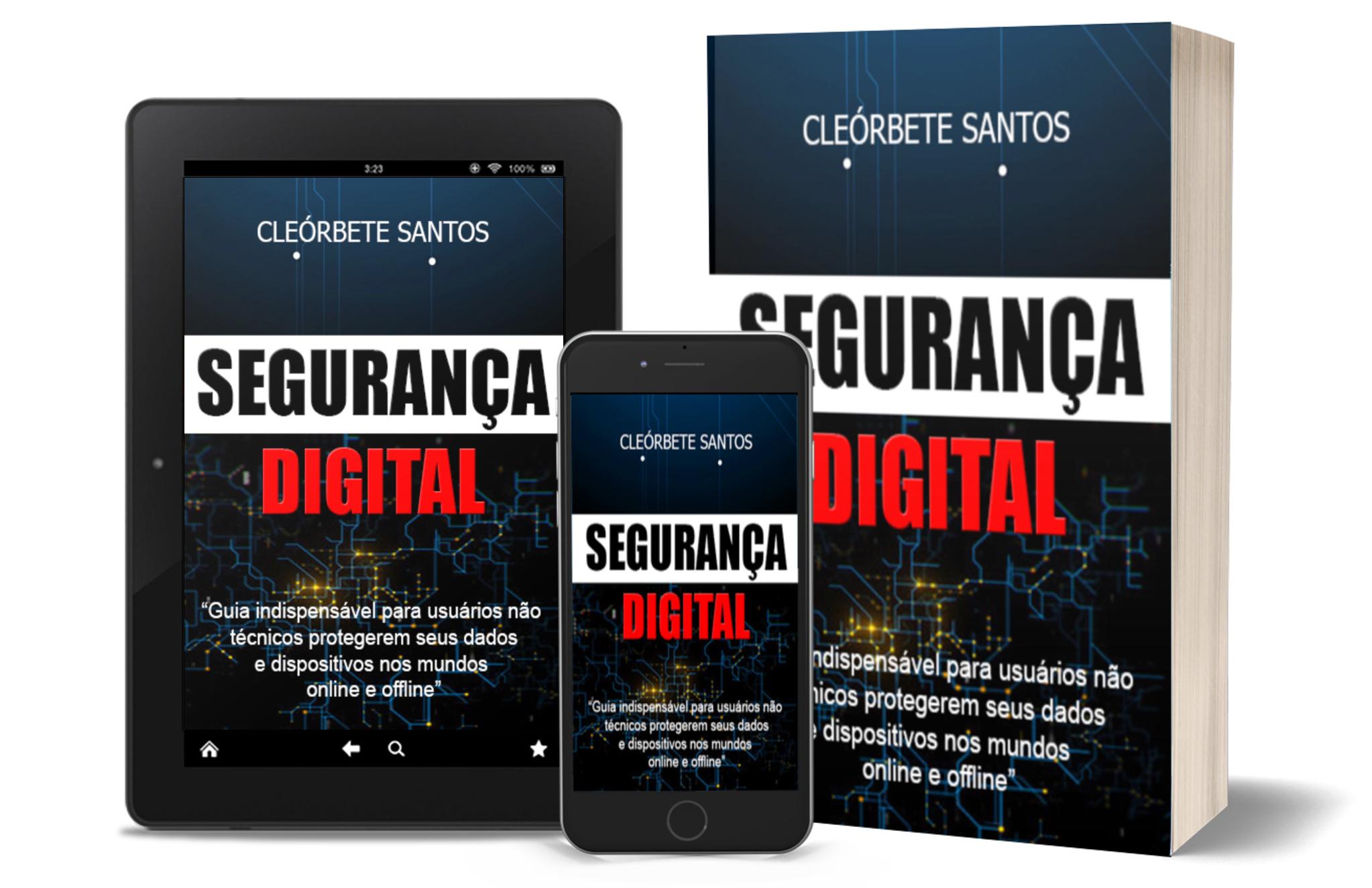 seguranca-digital-cleorbete