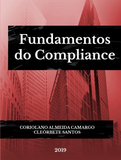 fundamentos-do-compliance-cleorbete-coriolano-camargo.png