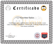 linux-essentials-cleorbete