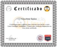 linux-essentials-cleorbete