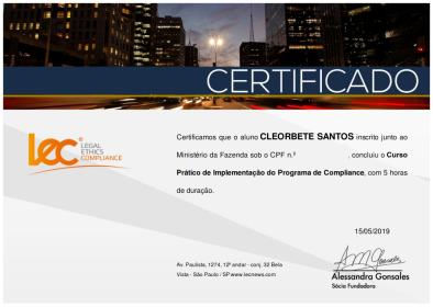 cleorbete-compliance-pratico-lec