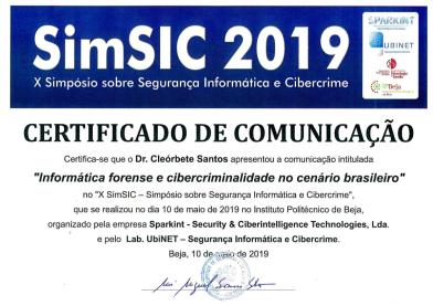 cleorbete-simsic-instituto-politecnico-beja-cibercriminalidade
