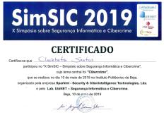 cleorbete-simsic-instituto-politecnico-beja