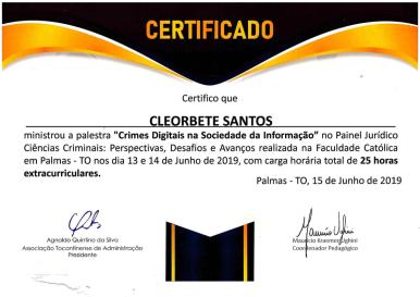 cleorbete-crimes-digitais-catolica-palmas-tocantins