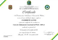 cleorbete-pnld-academia-nacional-policia-federal