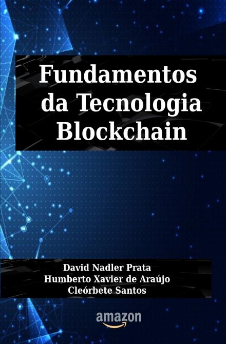 cleorbete-blockchain-fundamentos