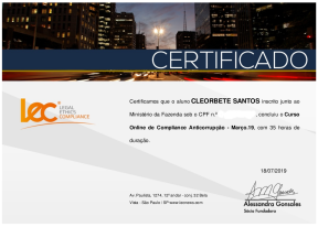 cleorbete-compliance-anticorrupcao-LEC