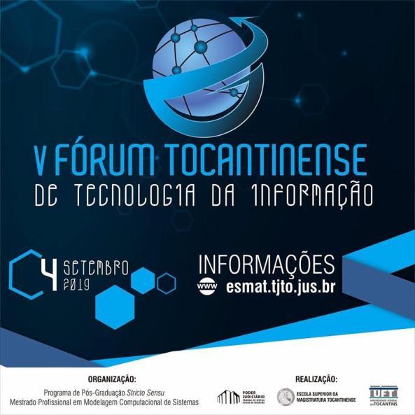 cleorbete-forum-tocantinense-tecnologia-uft