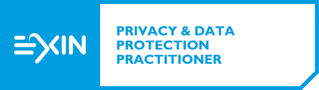exin-cleorbete-pdpp-privacy-data-protection-practitioner