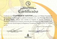 cleorbete-esmat-5-forum-tecnologia-tocantins