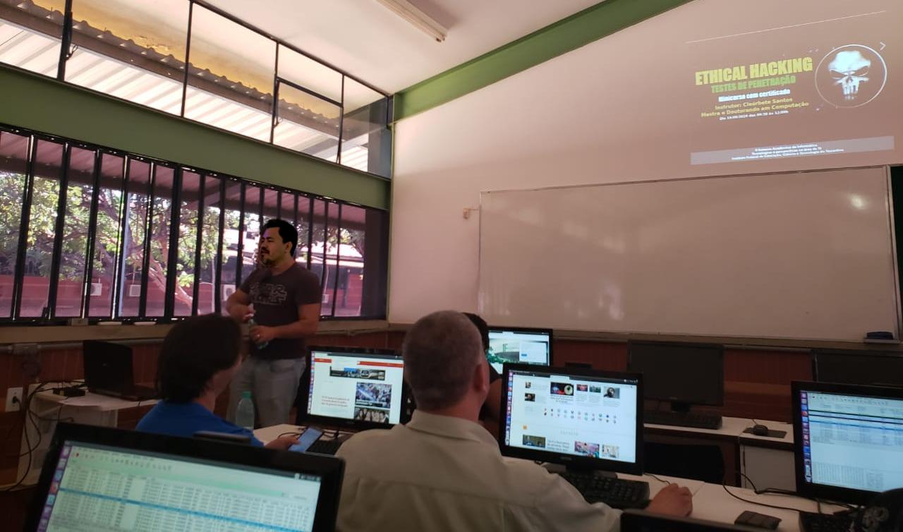 cleorbete-ifto-semana-informatica-pentest-testes-penetracao-ethical-hacking.jpg
