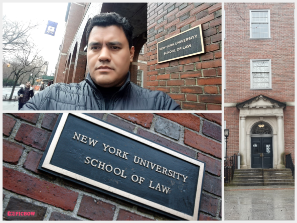cleorbete-new-york-university-scholl-of-law