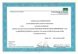 [2009] UNB - Gestao publica empreendedora