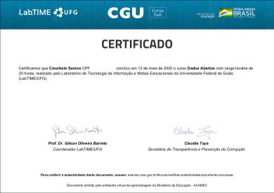 cleorbete-dados-abertos-open-data-cgu