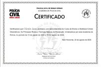 cleorbete-policia-civil-minas-gerais-curso-crimes-ciberneticos