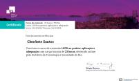 cleorbete-lgpd-pratica-its