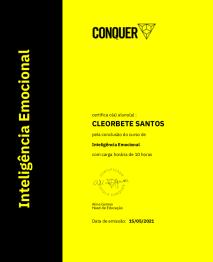 cleorbete-inteligencia-emocional-conquer