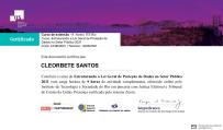 cleorbete-its-lgpd-servico-publico