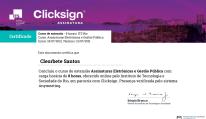 cleorbete-certificado-its-assinaturas-eletronicas