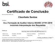 cleorbete-bsi-auditor-interno-iso-27701