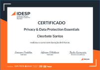 cleorbete-privacy-data-protection-essentials-idesp-daryus